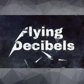 Flying Decibels – The Road