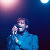 Otis Redding – Merry Christmas Baby