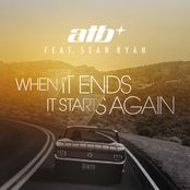 ATB feat. Sean Ryan – Never Without You (Airplay Mix)