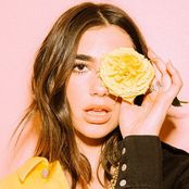Dua Lipa – New Rules (MRK Club Mix)
