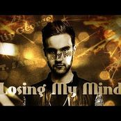 Philip George feat. Saint Raymond – Losing My Mind