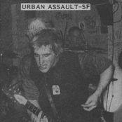 Urban Assault – The Beginning