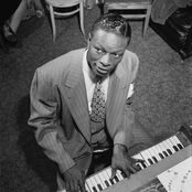 Nat King Cole – Jingle Bells