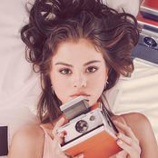 Selena Gomez – Bad Liar
