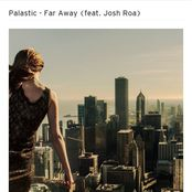 Palastic – Lying In The Sun