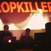 Dropkillerz – Check It!