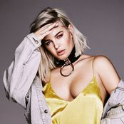 Anne-Marie – Then