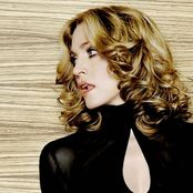 Madonna – Killers Who Are Partying