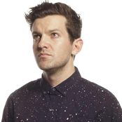 Dillon Francis – Say Less (Gorgon City Remix)