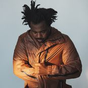 Sampha – Like the Piano