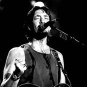 Chris Rea – The Road To Hell. Part 2