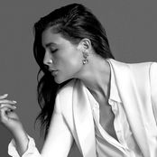 Jessie Ware – Your Domino
