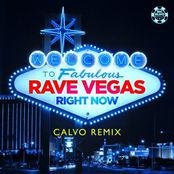 Rave Vegas – My House (DJ Nash Remix Edit)