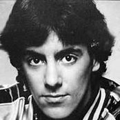 David Naughton – Makin' It