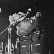 Bad Brains – Sheba