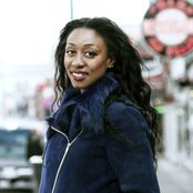 Beverley Knight – No One Ever Loves in Vain