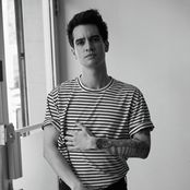 Panic! At the Disco – Victorious (Disco Fries Extended)