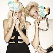 Nervo – You're Gonna Love Again (KarbonCopy Remix)