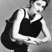 Jane Siberry – Sail Across The Water