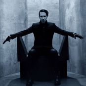 Marilyn Manson – We Know Where You Fucking Live
