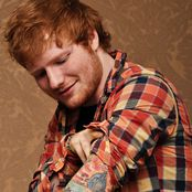 Ed Sheeran – Lego House