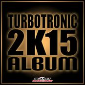 Turbotronic – Dalryo Baby (Radio Edit)