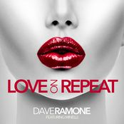 Dave Ramone feat. Minelli – Summer Love (Club Mix)