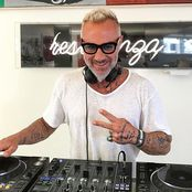 Gianluca Vacchi – Viento (Extended Mix)