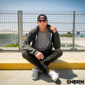SNBRN – Beat The Sunrise feat. Andrew Watt (Steve Void Remix)