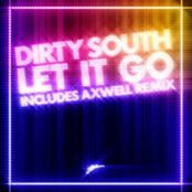 Dirty South feat. Rudy – We Are (Skyden & Beaman Vicious21 Remix)
