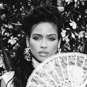 Cassie – Don't Play It Safe