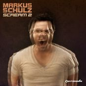 Markus Schulz feat. Liz Primo – Blown Away (Venom One Remix)