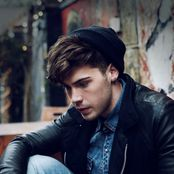 Aiden Grimshaw – Giving It Up (Wizard Remix)