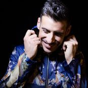 Francesco Gabbani – Occidentali's Karma (Wlady Remix)