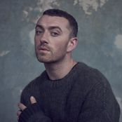 Sam Smith – Burning