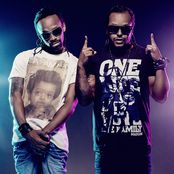 Madcon – Got A Little Drunk (Gil Glaze Radio Mix)