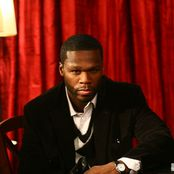 50 Cent – Come and Go